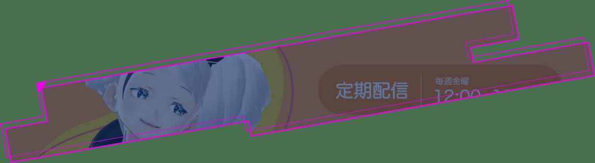 link_btn